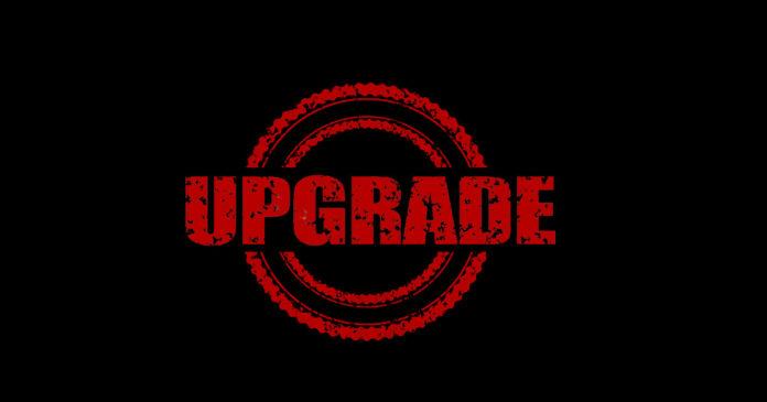Binance to Support Kava Network 5.1 Upgrade