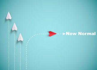 Are NFTs Heading Toward Universal Adoption?