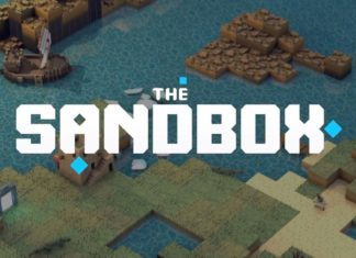 How to Use The SandBox Game