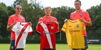 Southampton FC Sponsorship Deal Adds Bitcoin (BTC) Bonuses