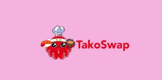 How to Do Yield Farming With TakoSwap