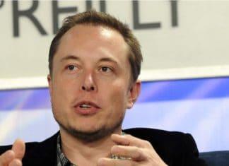 Elon Musk Helps Propel Dogecoin (DOGE)