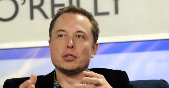 Elon Musk Help Propel Dogecoin (DOGE)