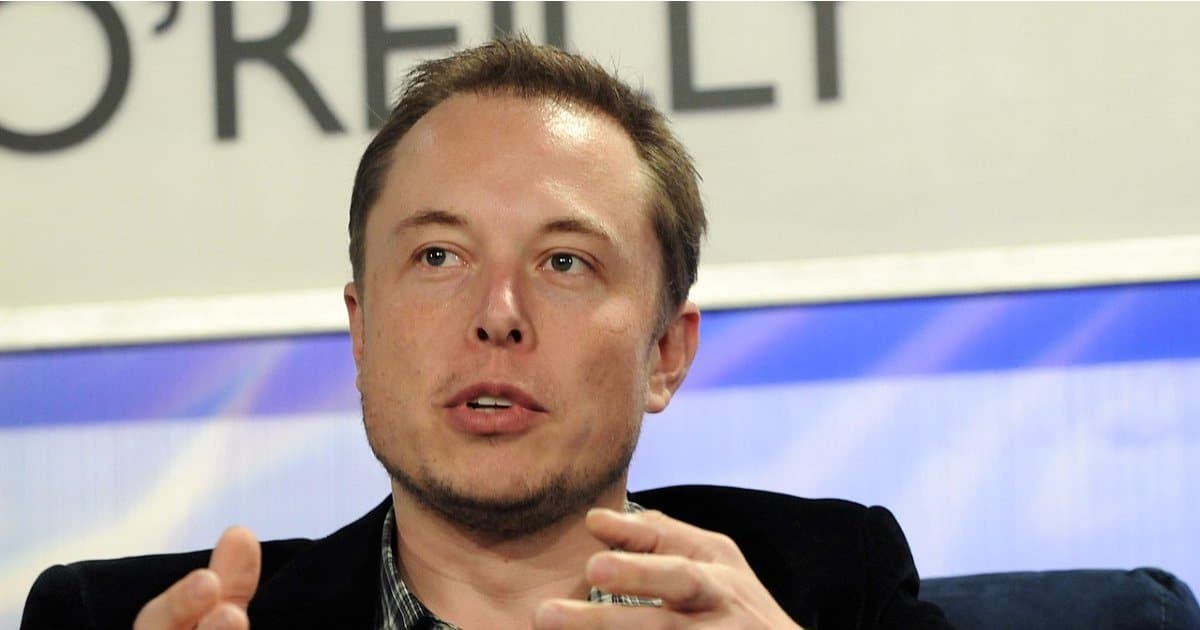 Elon Musk Helps Propel Dogecoin (DOGE) - Spotlight ...