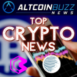Top Crypto News: 05/26