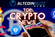 Top Crypto News: 05/04