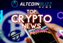 Top Crypto News: 05/07