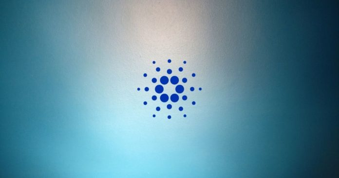 What Is Happening in Cardano (ADA) Ecosystem