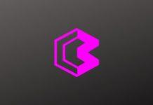 Blind Boxes | e-Money Partnership - Enhancing User Experience