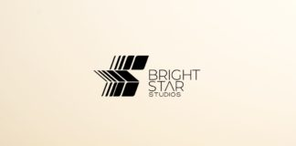 Bright Star Studios Secures Funding For 'Ember Sword' Game