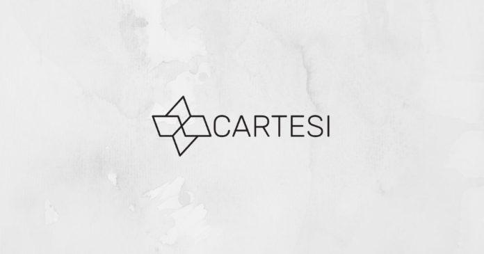 Cartesi (CTSI) Is Now Available on Crypto.com Exchange