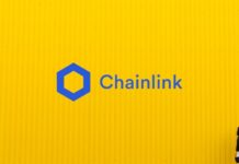 Chainlink (LINK): Making Computational Analysis Possible