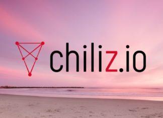 Huge Wins for Chiliz: Unveils Major Fan Tokens