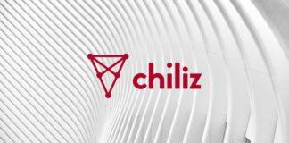 Chiliz List Man City ($CITY) Fan Token
