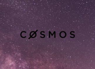 Top 10 Reasons to Buy Cosmos (ATOM)