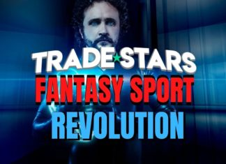 Could NFTs Point To the Future of Fantasy Sports (1)