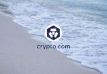 Crypto.com (CRO) Reveals Climate Commitment