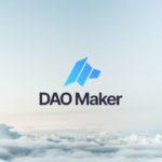 Top 10 Reasons to Buy DAO Maker (DAO)