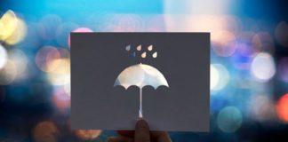 DeFi Oracle Protocol Umbrella Network (UMB) Migrates to BSC