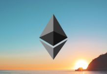 Best Ethereum Layer 2 Solutions
