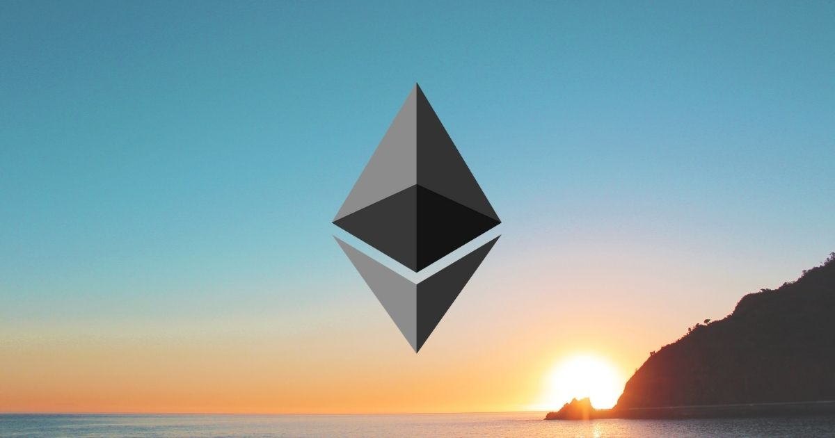 Best Ethereum Layer 2 Solutions - Altcoin Projects - Altcoin Buzz