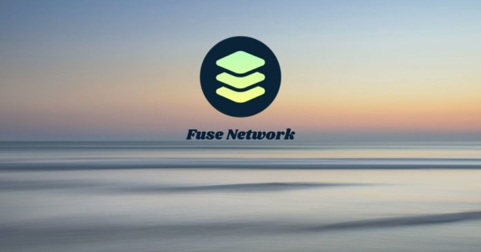 Fuse Network to Unveil First-ever Lending Protocol
