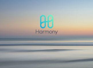 Harmony Community Launches Crazy.ONE - Subdomain NFT