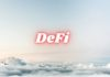 How DeFi Benefits From Regulatory Crackdowns