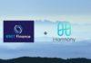 Harmony (ONE) | Knit Finance - Facilitating Cross-chain DeFi Interoperability