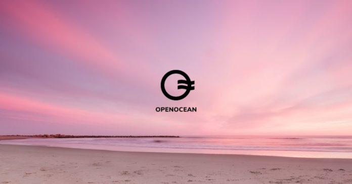 OpenOcean Aggregates Loopring Ethereum Layer 2