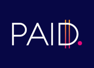 Top Reasons to Buy Paid Network