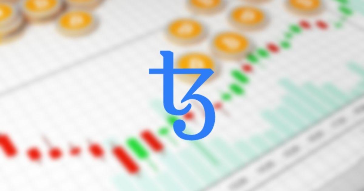 XTZ Price Prediction thumbnail