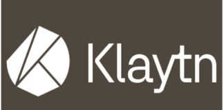 KLAY Price Prediction