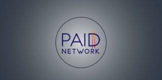 PAID Price Prediction