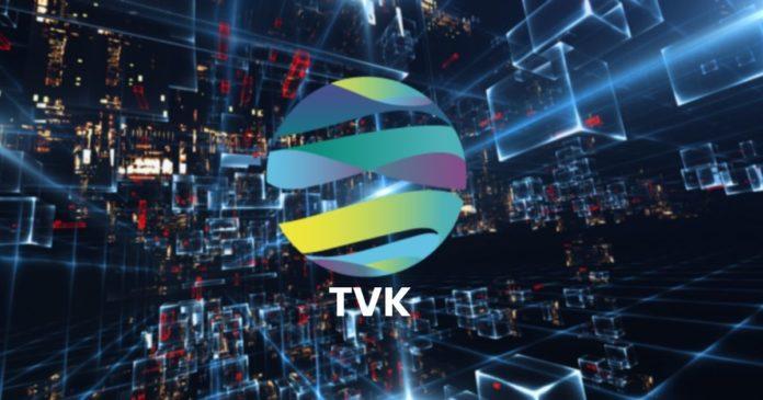 TVK Price Prediction