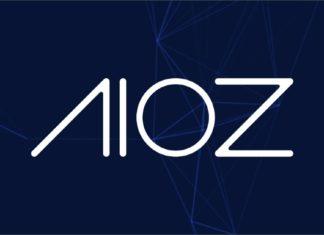 AIOZ Price Prediction