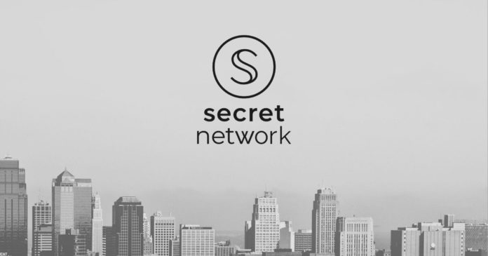 Secret Network Binance Smart Chain Bridge Is Live