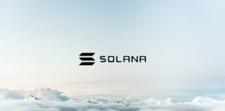 Solana (SOL): Best Reasons to Buy