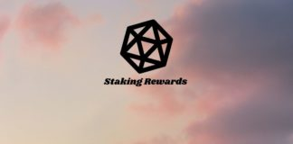 Staking Rewards Completes Seed Funding Round
