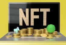 What Can Make an NFT More Than an NFT