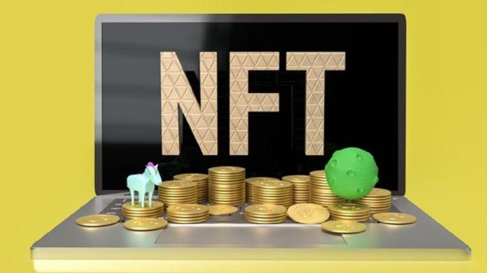 What Can Make an NFT More Than an NFT