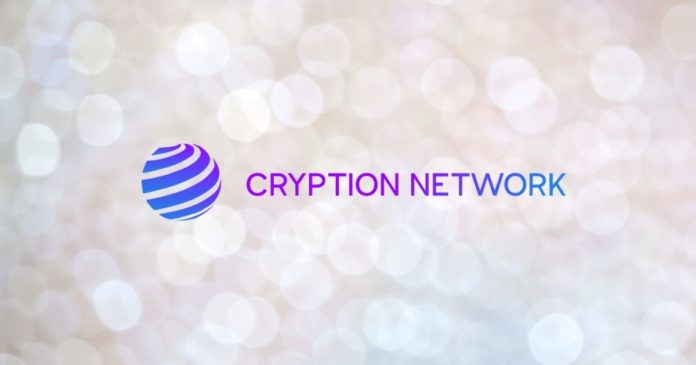 Jaw-Dropping DeFi Growth - The Need for Cryption Network
