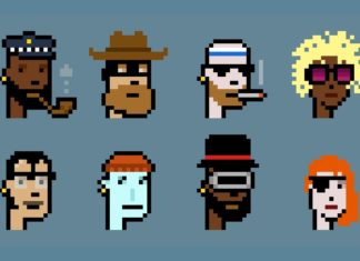 CryptoPunks: NFTs That Made History