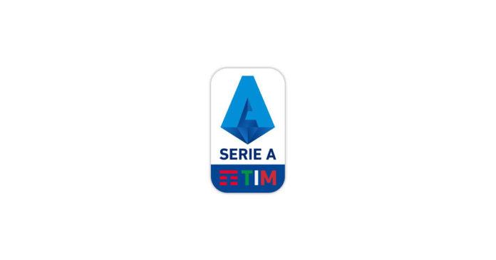 Crypto.com to Sponsor 2021 Coppa Italia Final
