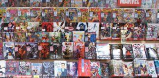 Terra Virtua Unveils World's First NFT Graphic Novel