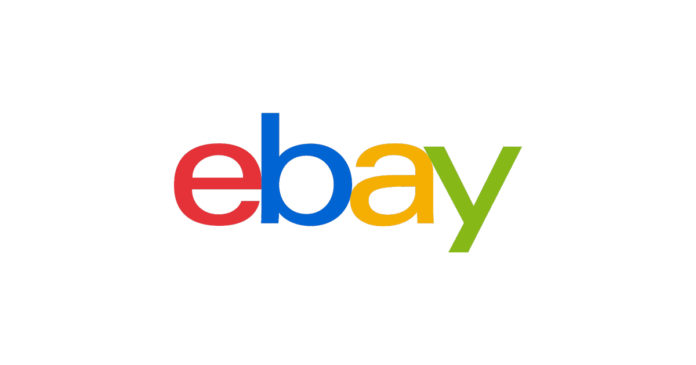 eBay Considering Crypto Options, Allows NFTs