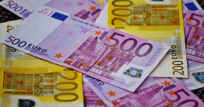 Uniqly to Explore European Stablecoins With e-Money Partnership