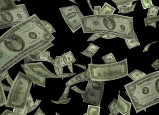 ETH 2.0 Staking Platform Lido Enjoys Huge Token Sale Payday