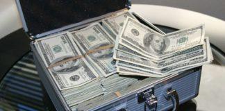 Meebit Mania Peaks as NFT Sells for Record $1.4 Million
