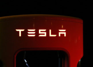 Elon Musk Runs Twitter Poll on Tesla Adopting Dogecoin